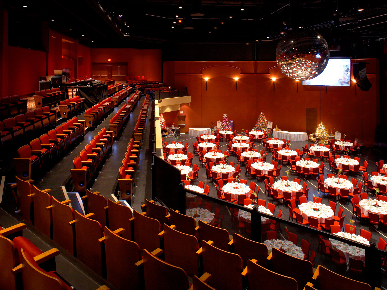 Red rock casino theaters ft myers casino gambling ship